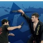 קראטה MMA ISRAEL