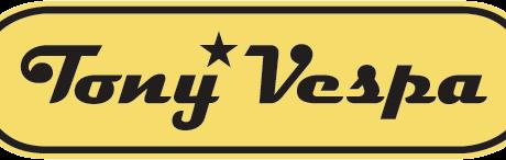 logo-tony-vespa